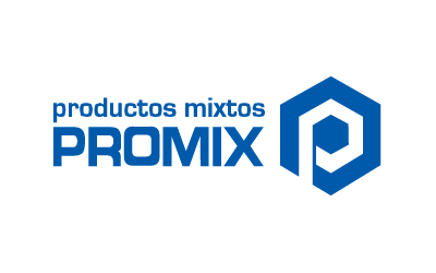 Productos Mixtos
